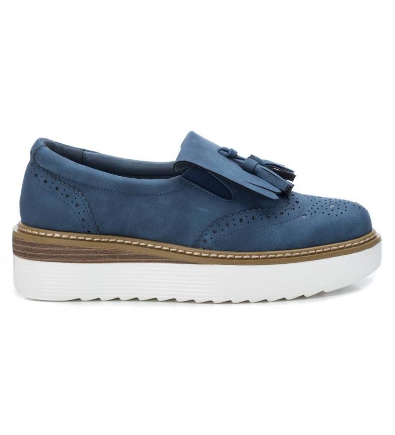 Comprar Refresh Mocassini 072253 jeans