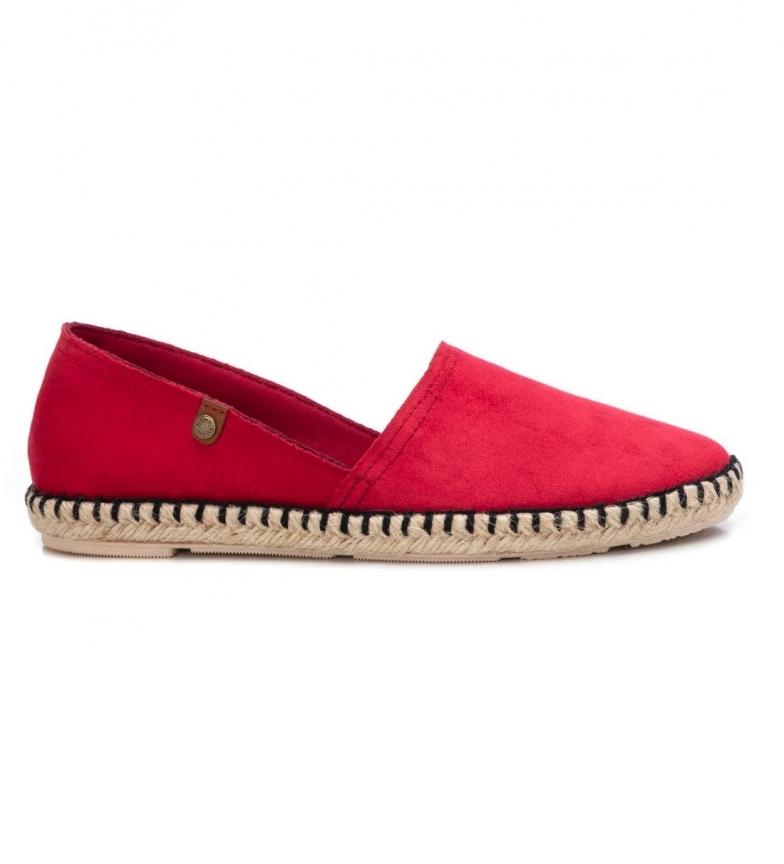 Comprar Refresh Espadrilles 072275 red