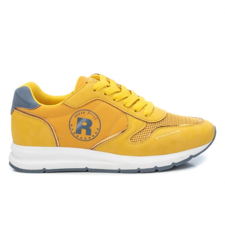 Comprar Refresh Shoes 072894 yellow