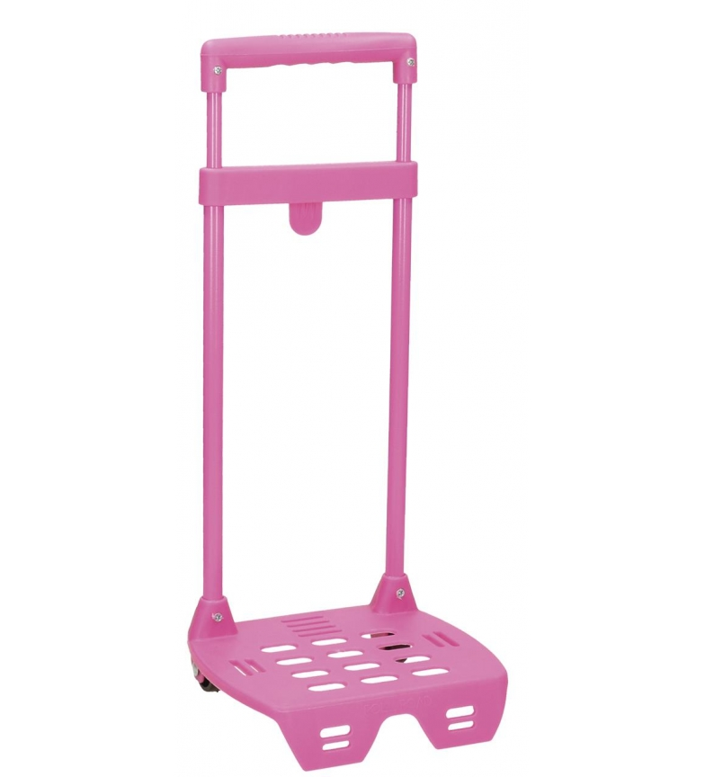 Comprar Roll Road Rolo Road School Fuchsia Mini Truck