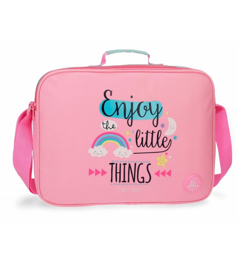 Comprar Roll Road Saco de ombro Roll Road Little Things -38x28x6cm