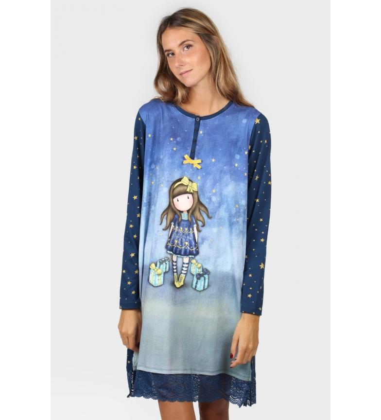 Comprar Santoro Long Sleeve Just Because Women's T-Shirt