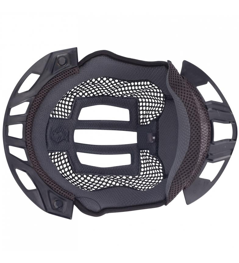 Comprar Scott Forro de casco Liner Set 550 negro
