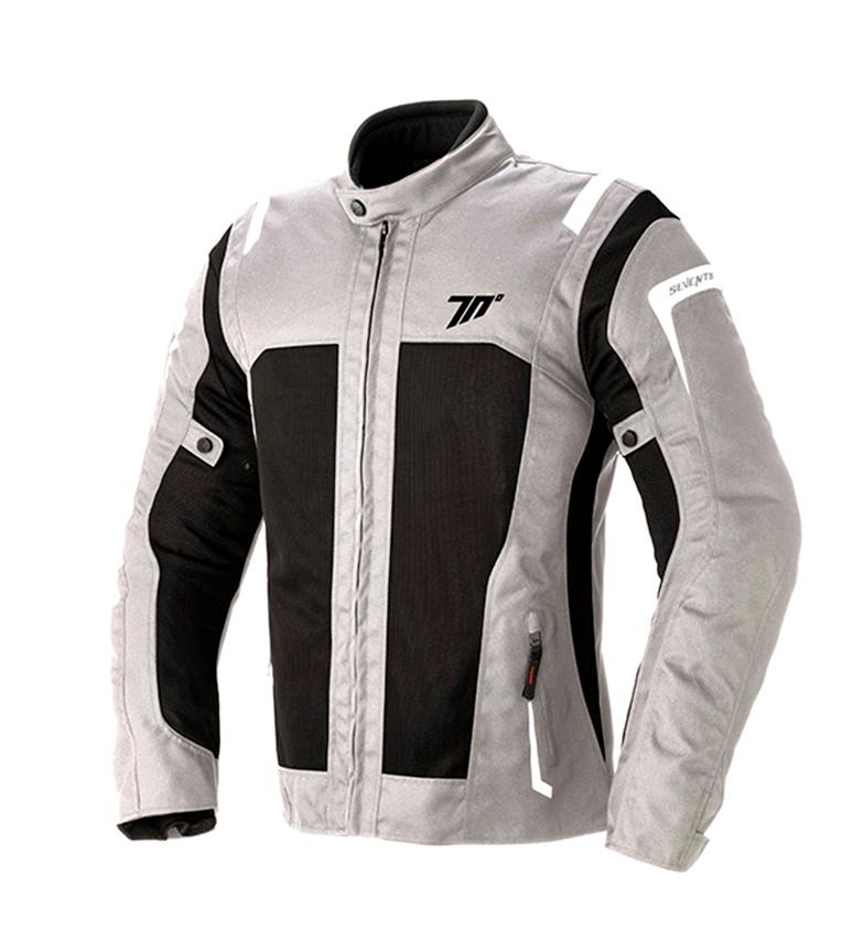 Comprar Seventy Jacket SD-JT44 ice, black