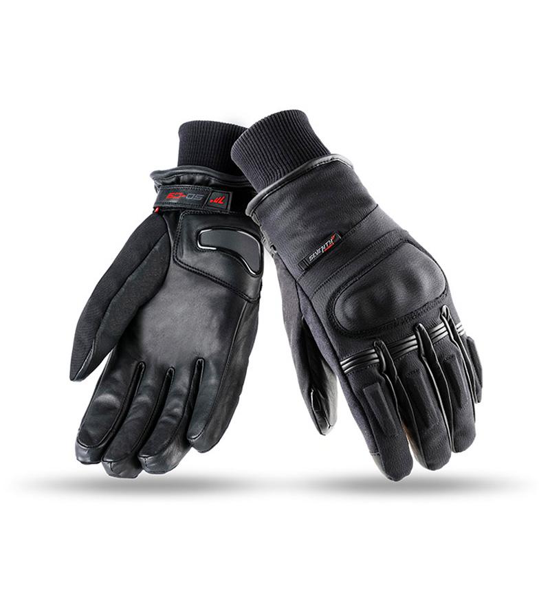 Comprar Seventy Luvas SD-C9 Urban black