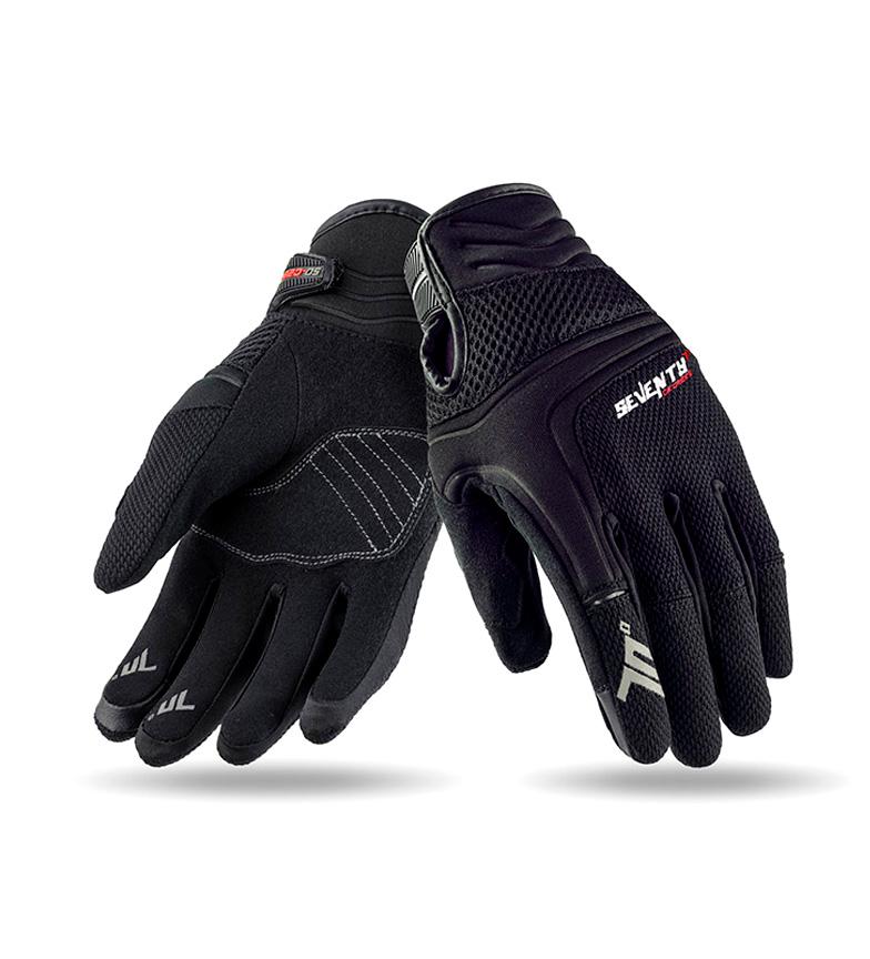 Comprar Seventy Gants SD-C28 Urban noir