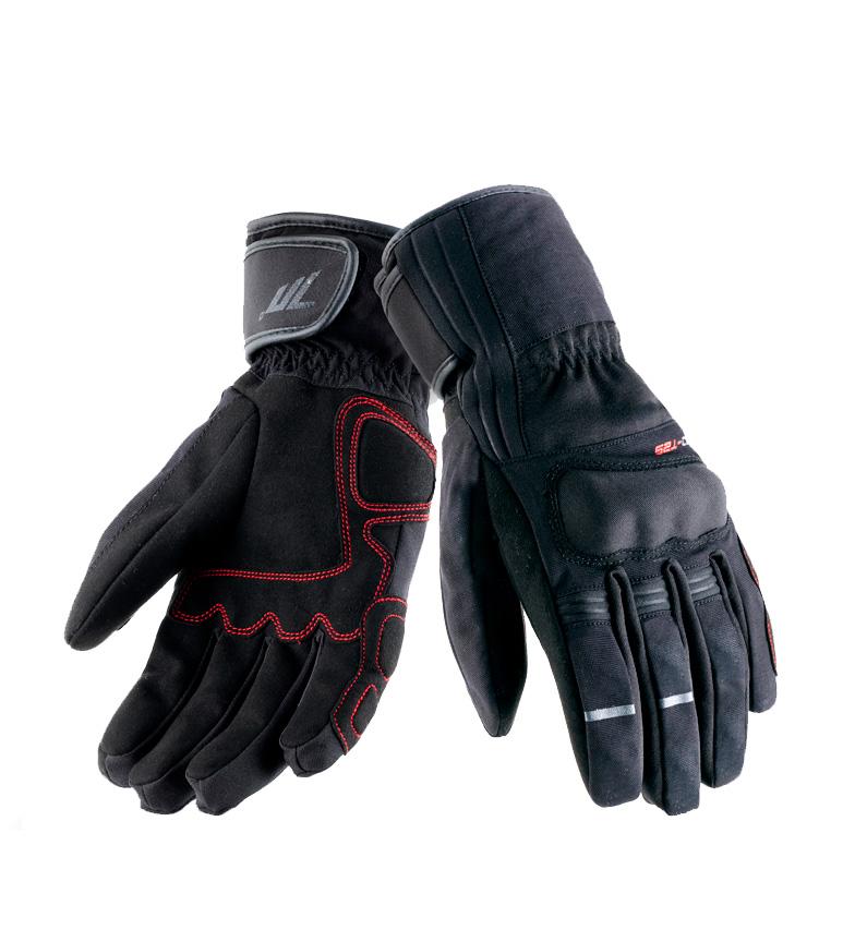 Comprar Seventy Gants SD-T25 Touring noir