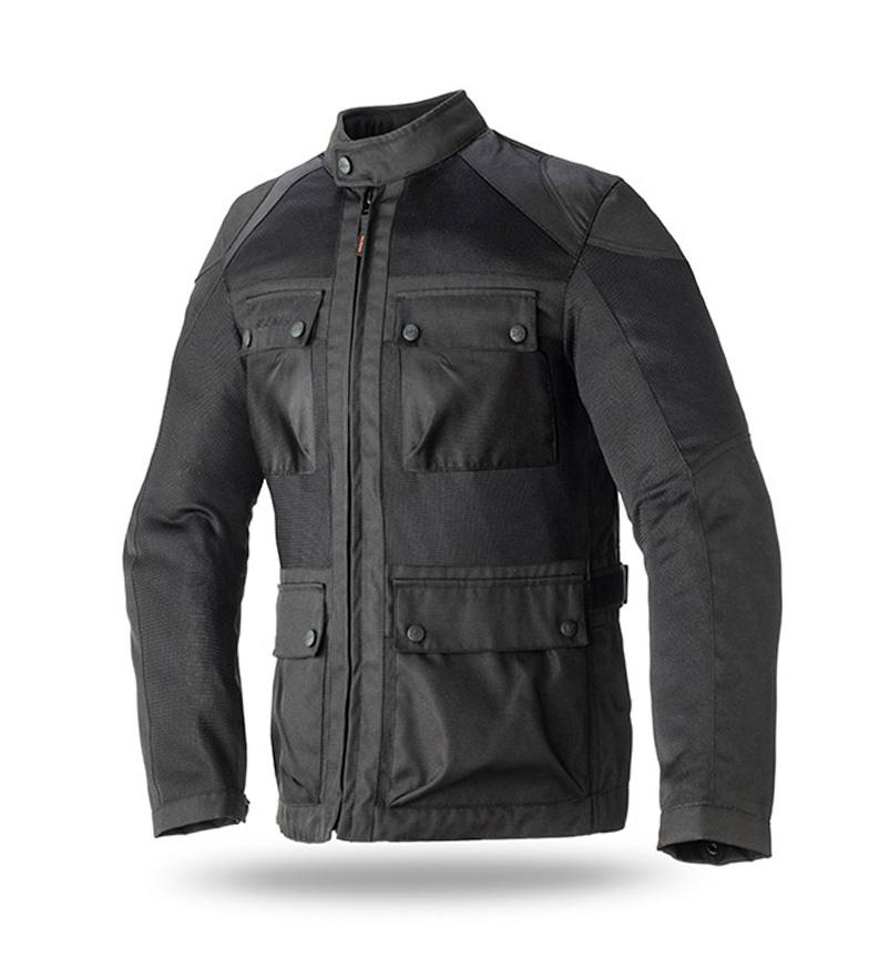 Comprar Seventy Veste SD-JC30 Urban noir