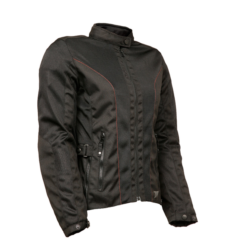 Comprar Seventy Jacket SD-JC34 Urban black