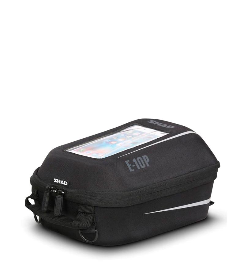 Comprar Shad Saco de depósito E10P -PIN SYSTEM-