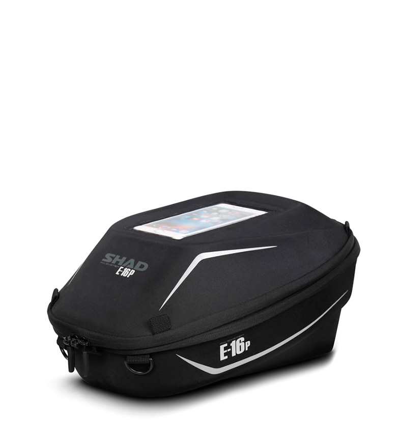 Comprar Shad Saco de depósito E16P -PIN SYSTEM-