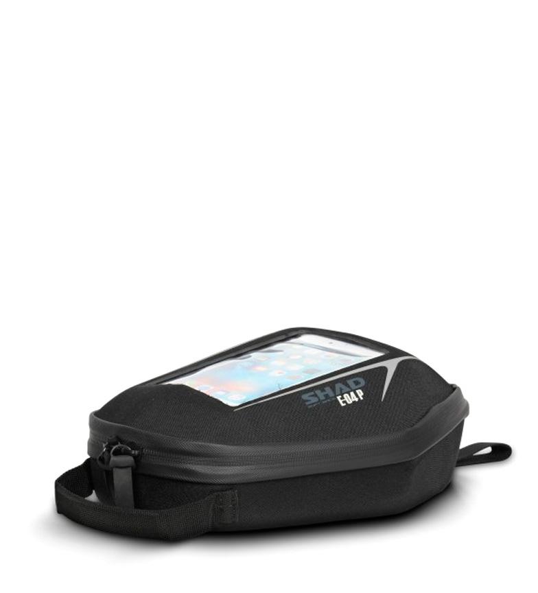 Comprar Shad Saco de depósito E04P -PIN SYSTEM-