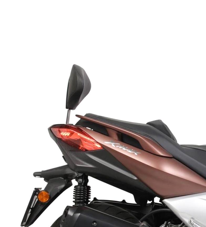 Comprar Shad Schienale del kit YAMAHA X-MAX 300i '17