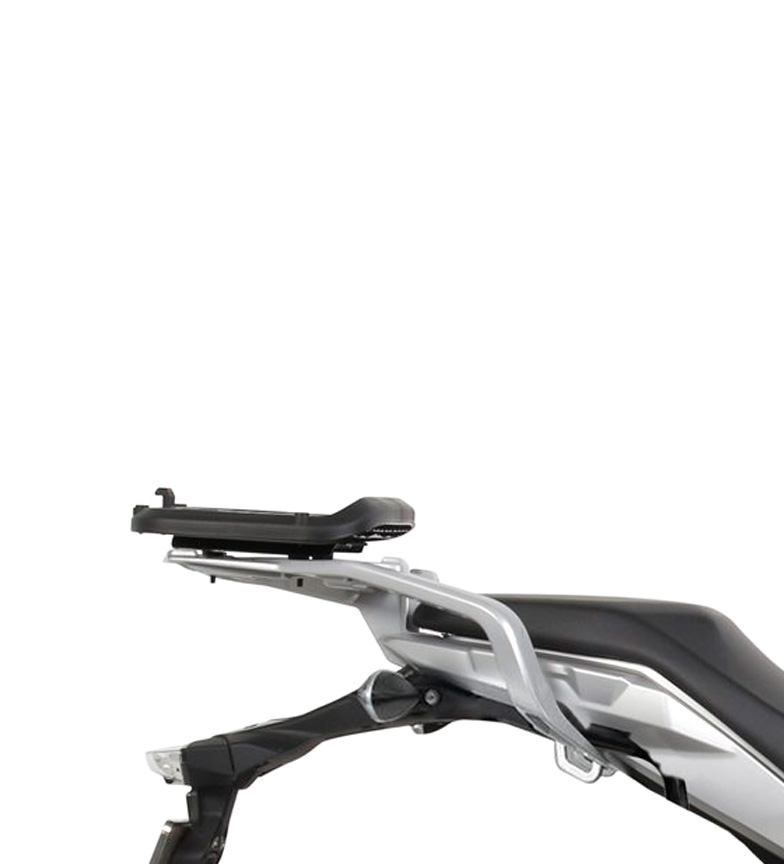 Comprar Shad Mounting system BMW G 310 GS'17