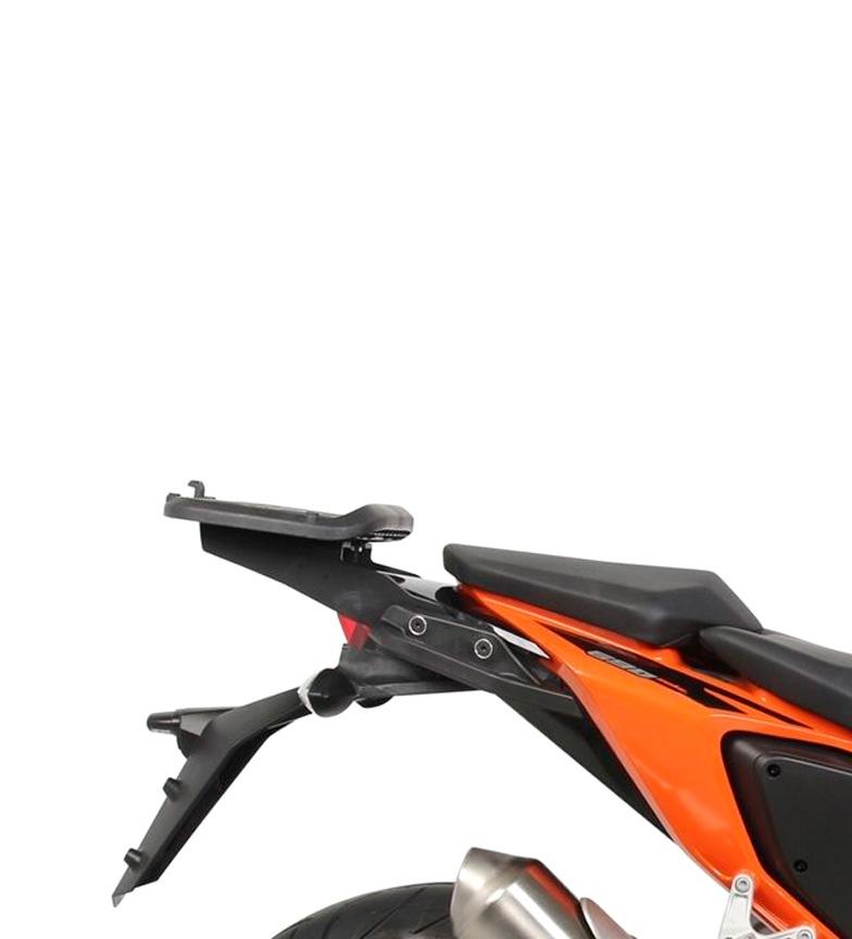 Comprar Shad Sistema de fijación KTM DUKE 690 '17