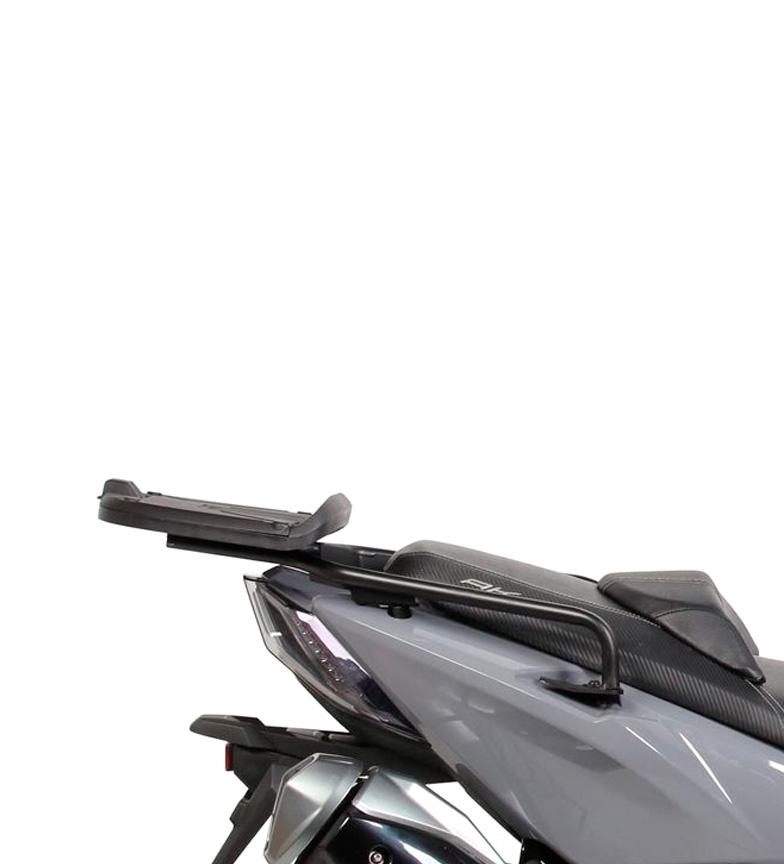 Comprar Shad Sistema de Fixação KYMCO AK 550 '17
