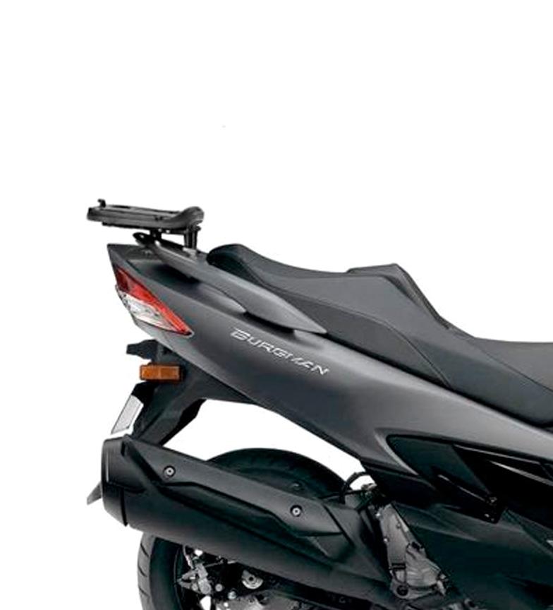 Comprar Shad Fixing system SUZUKI BURGMAN 400 '17