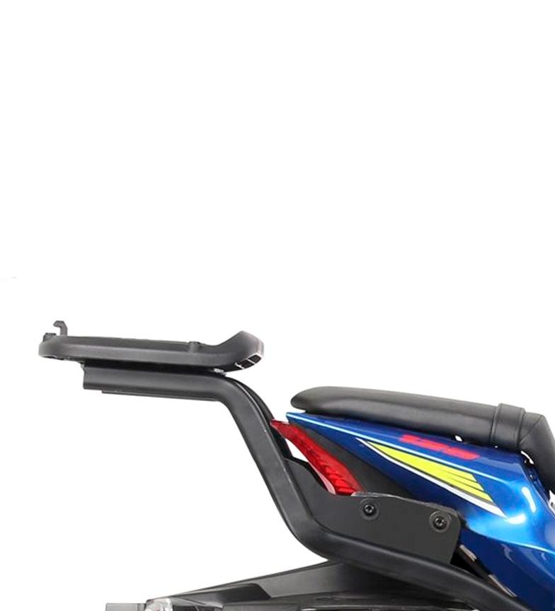 Comprar Shad Sistema de fijación SUZUKI GSX-S 125'17