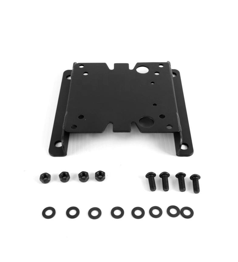 Comprar Shad Sistema de fijación SUZUKI V STROM DL 650 04-11