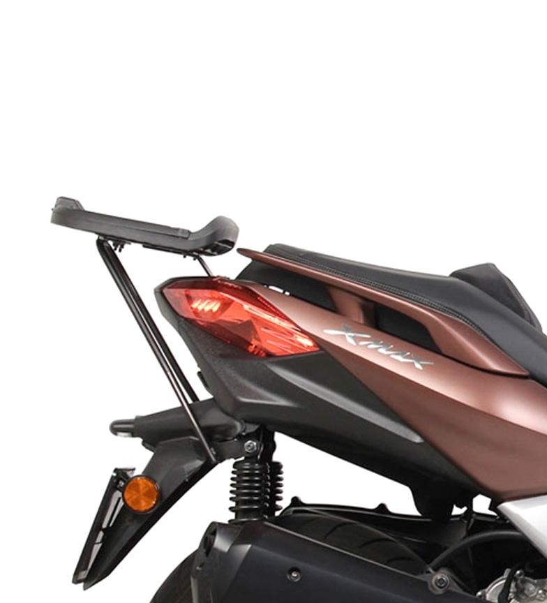 Comprar Shad TOP MASTER YAMAHA X-MAX 300i '17 fastening system