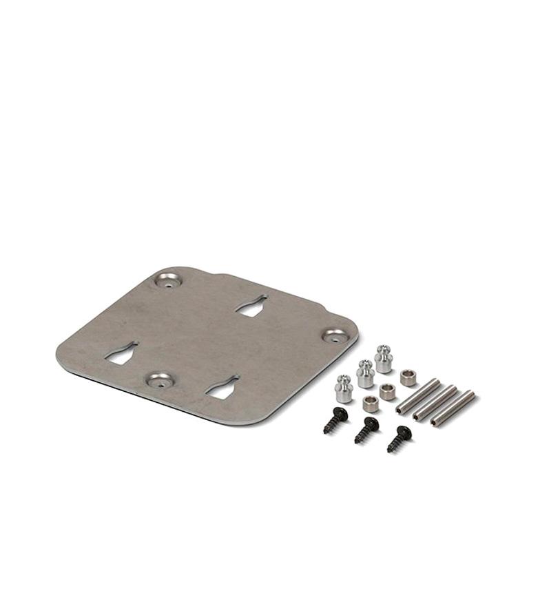 Comprar Shad Fixation system PIN SYSTEM SUZUKI SZ1