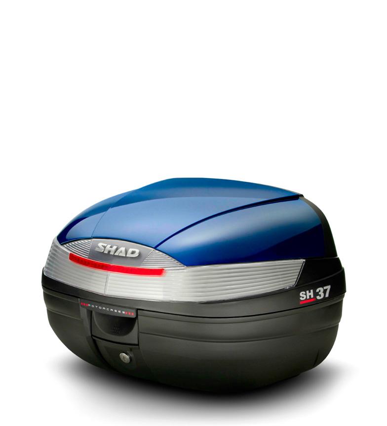 Comprar Shad Tapa azul SH37