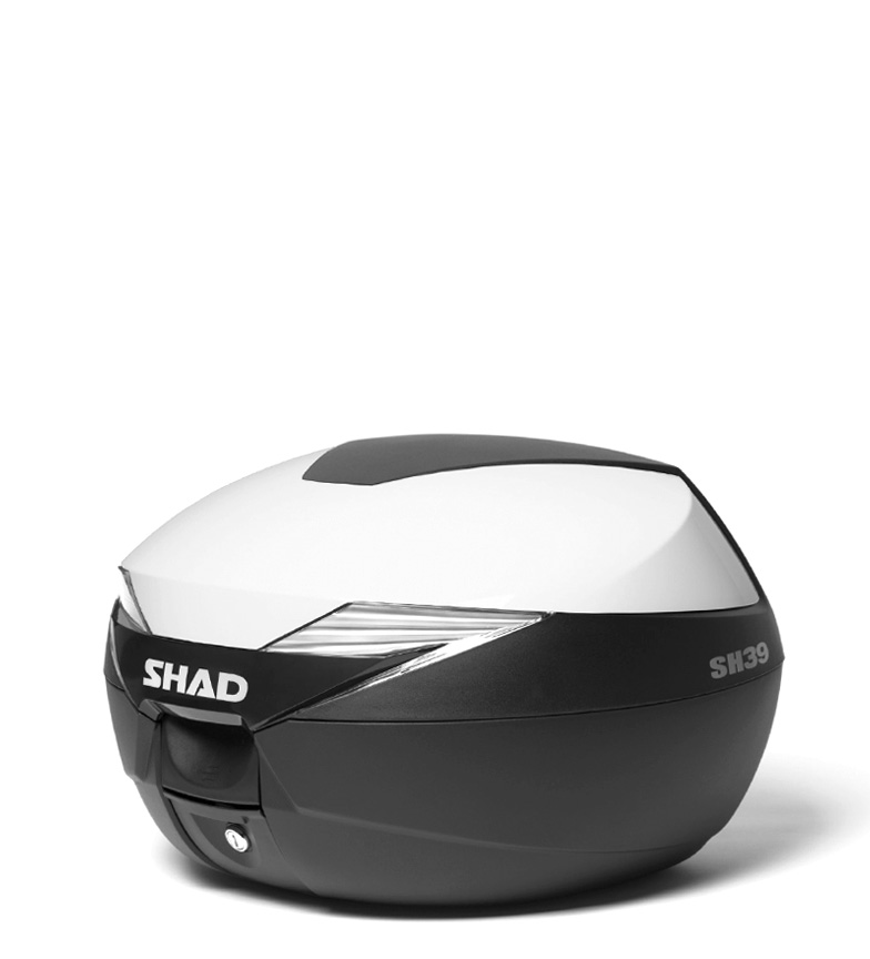 Comprar Shad Tampa branca SH39