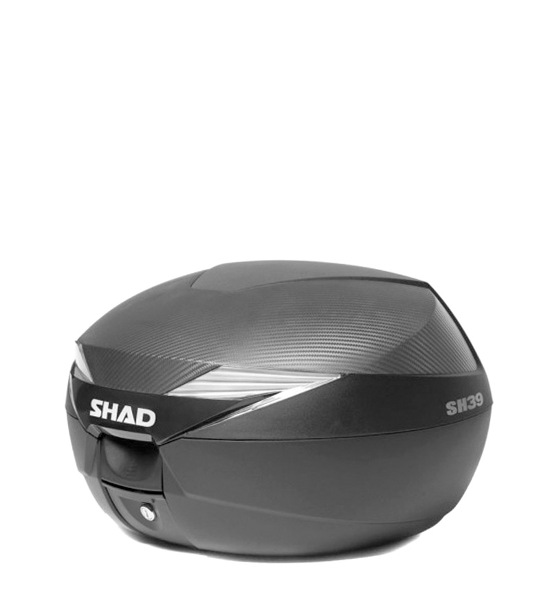 Comprar Shad Tapa carbono SH39