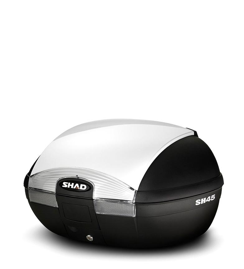 Comprar Shad Tapa blanco SH45