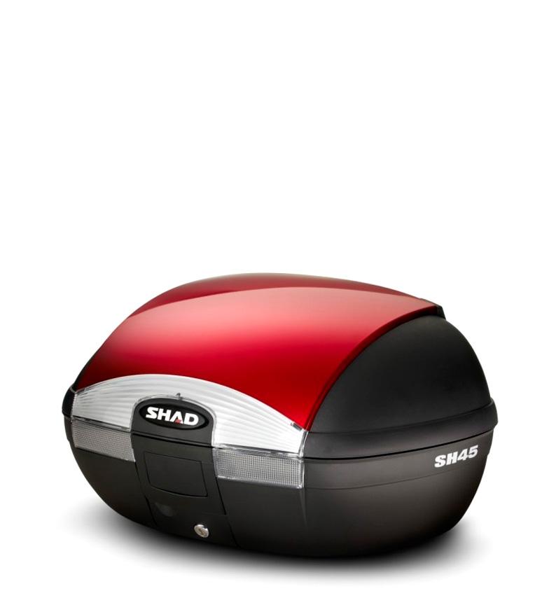 Comprar Shad Tapa granate SH45