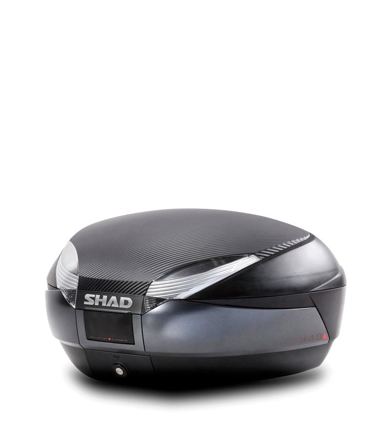 Comprar Shad Tapa carbono SH48