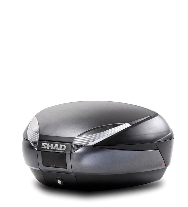 Comprar Shad Tapa gris SH48