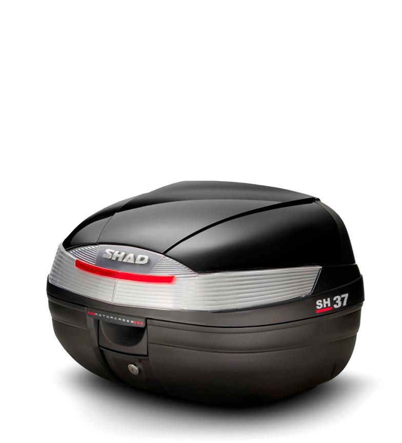 Comprar Shad Tapa negro SH37