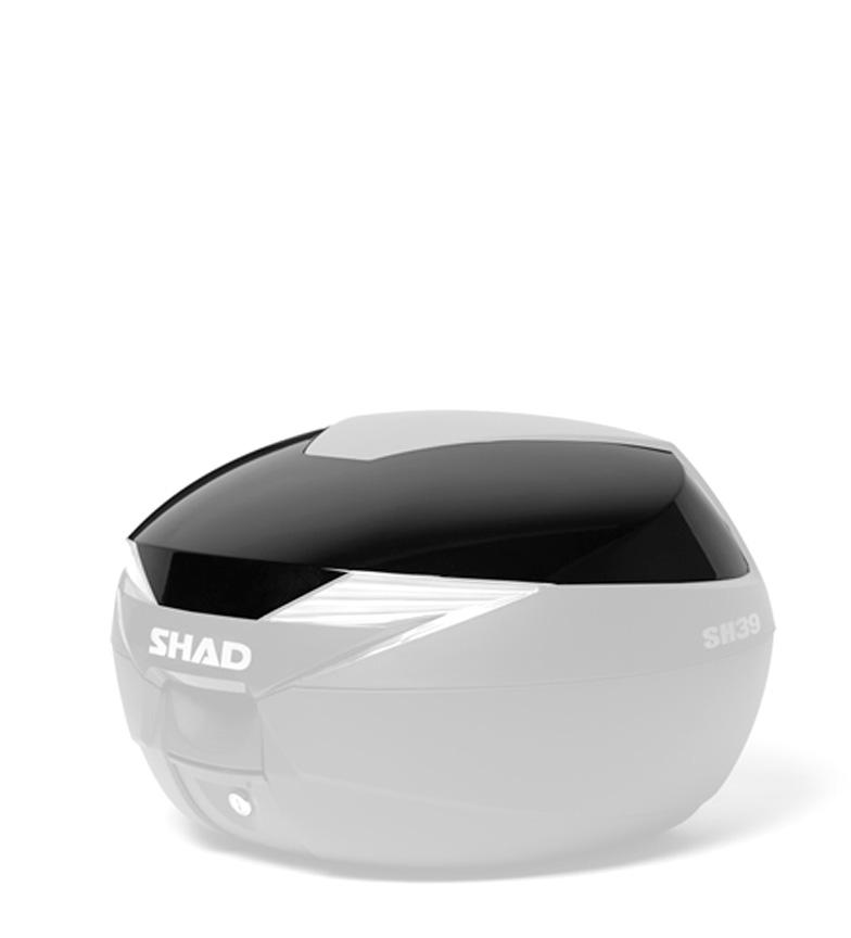 Comprar Shad Tapa negro SH39