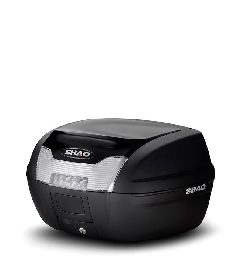 Comprar Shad Tapa negro SH40