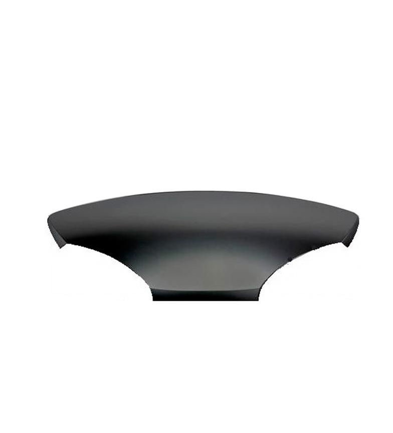 Comprar Shad Tapa negro SH48