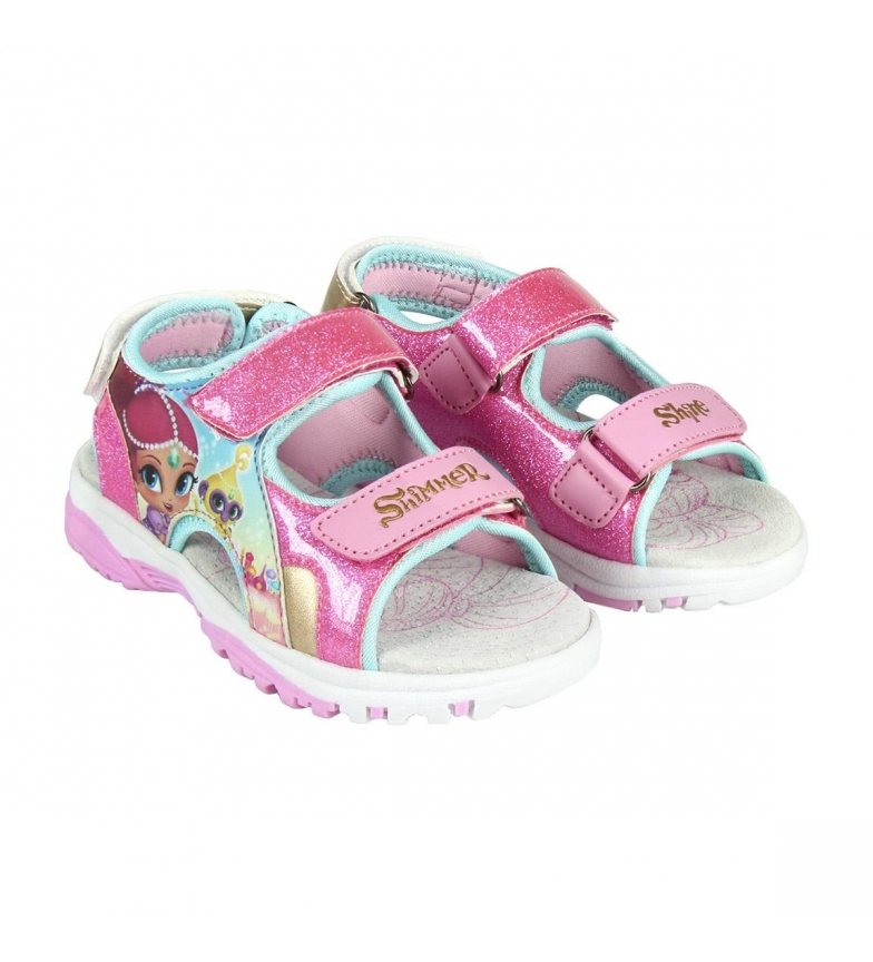 Comprar Shimmer and Shine Sandales Cross-country/Sports Shimmer and Shine