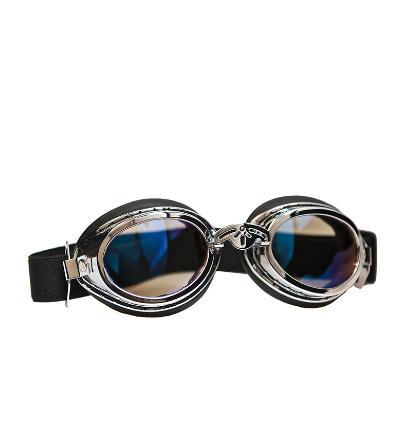 Comprar SHIRO HELMETS Gafas SHIRO SH-3 Classic - tu tienda online de ...