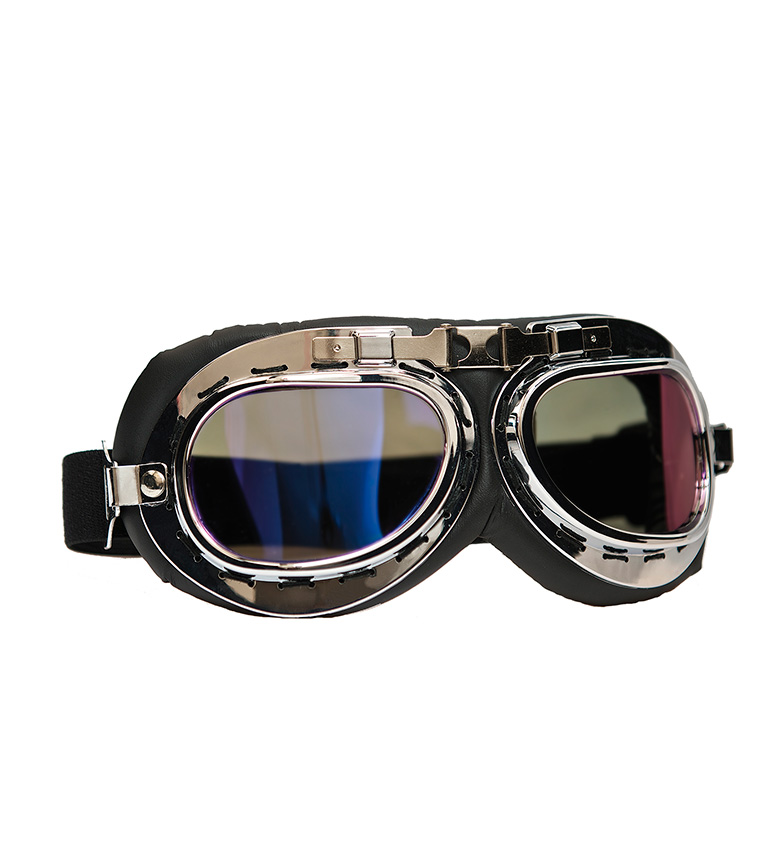 Comprar SHIRO HELMETS Gafas SHIRO SH-4 Bad Boy