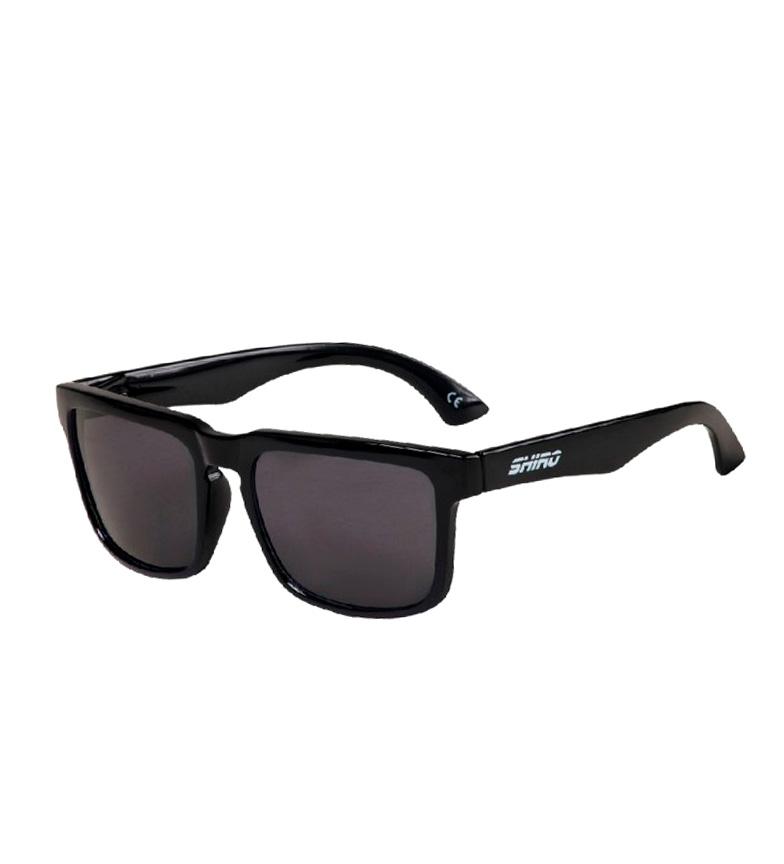 Comprar SHIRO HELMETS Gafas de polarizadas Diamong Bur negro brillo