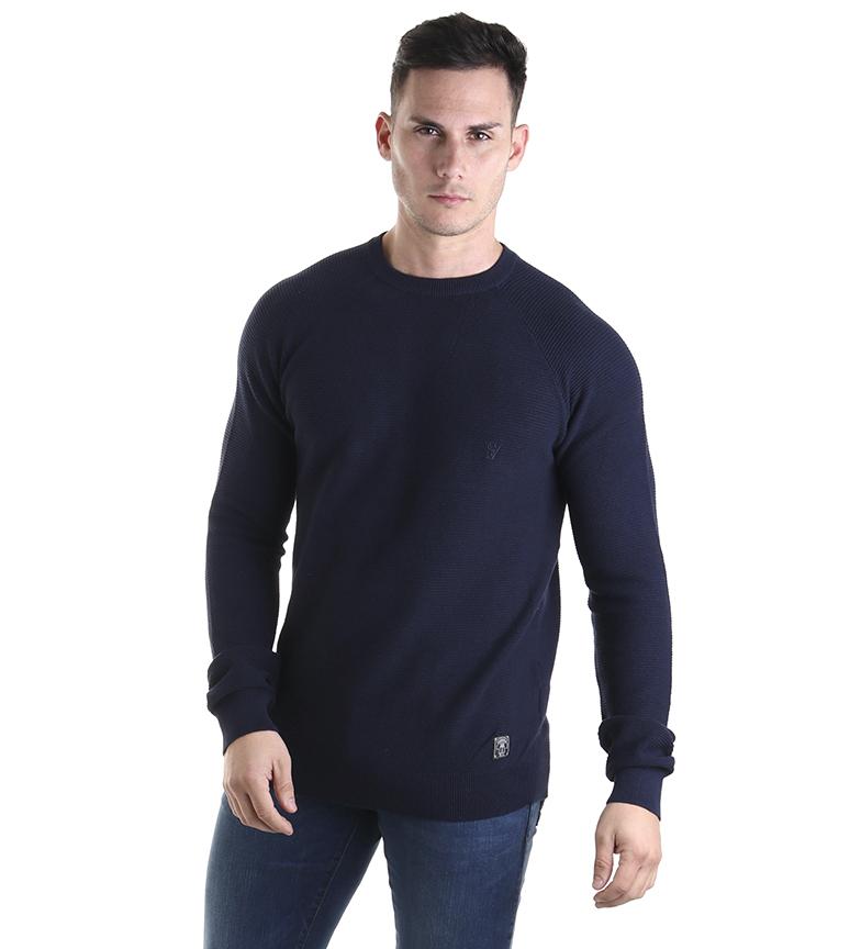 Comprar Six Valves Marine Basic Jersey