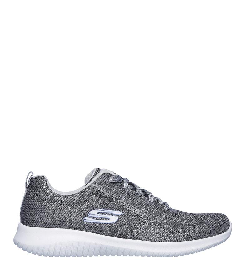 Comprar Skechers Zapatillas Ultra Flex - Simply Free gris
