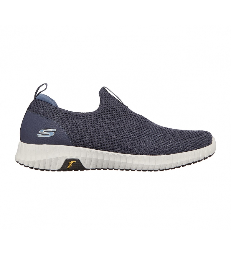 Comprar Skechers Scarpe Elite Flex Prime blu navy