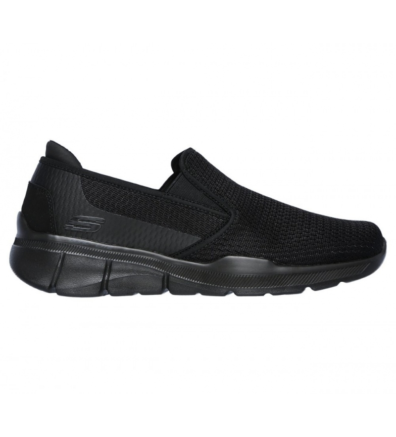 Comprar Skechers Equalizer 3.0 Tracterric sapatos preto