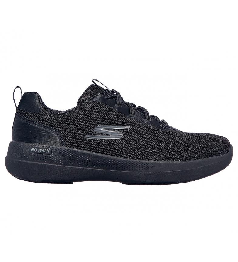 Comprar Skechers Sneakers GoWalk Stability - Magnificient Glow black