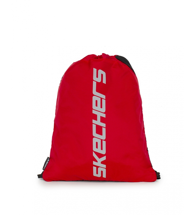 Comprar Skechers Backpack Drive red -43x33x1cm