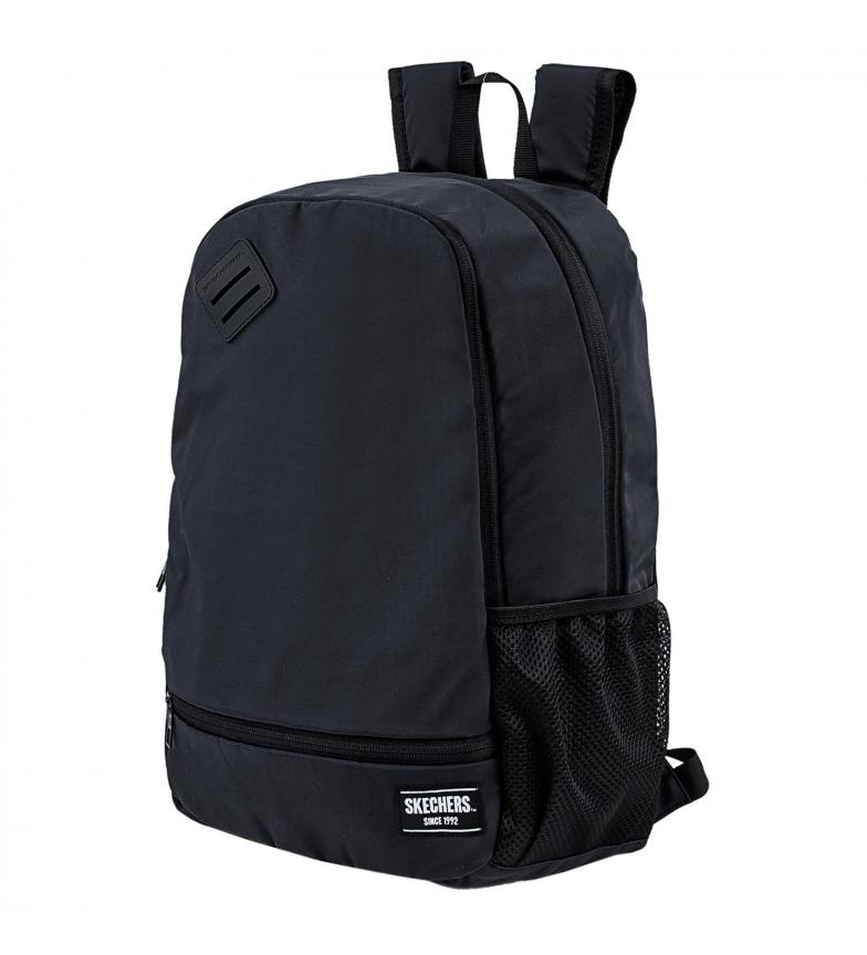 Comprar Skechers Zaino portatile grande 17 pollici S892 nero -30x46x15cm