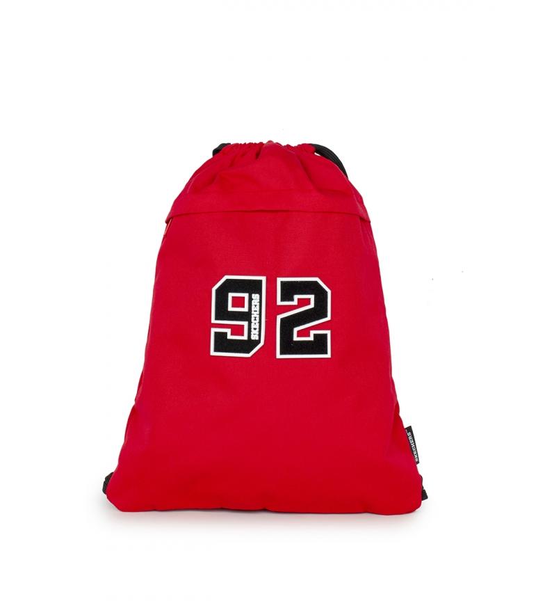 Comprar Skechers Zaino Red Street -43x33x1cm-