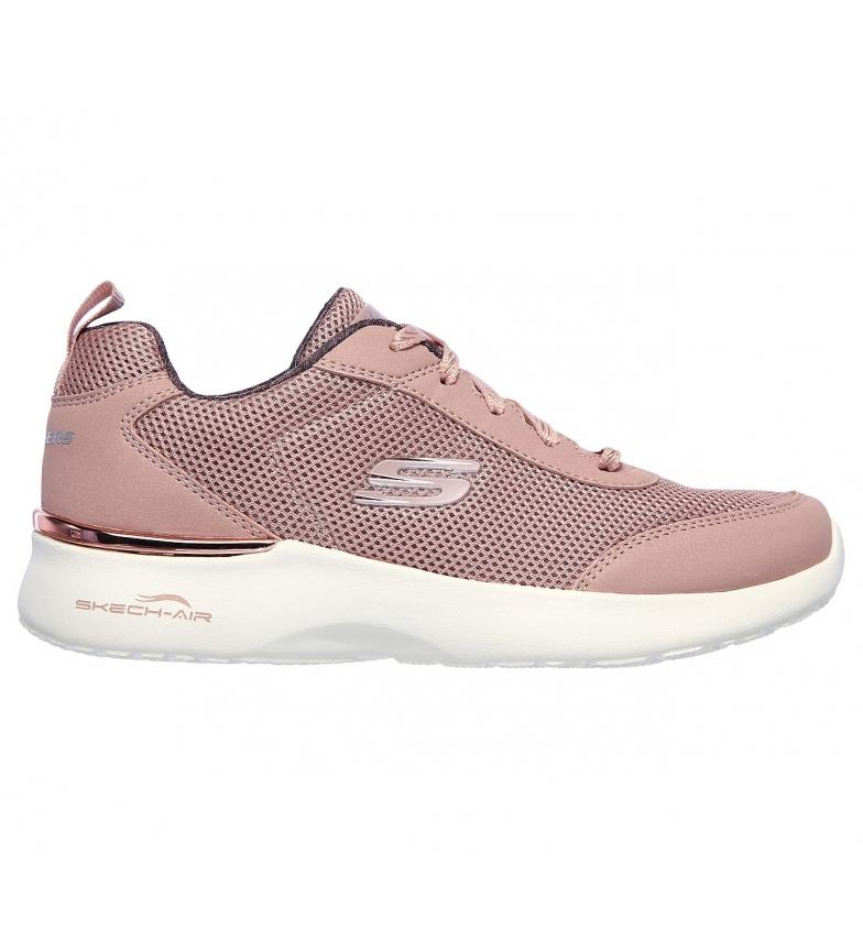 Comprar Skechers Sapatos Skech-Air Dynamight-Fast Brak nus