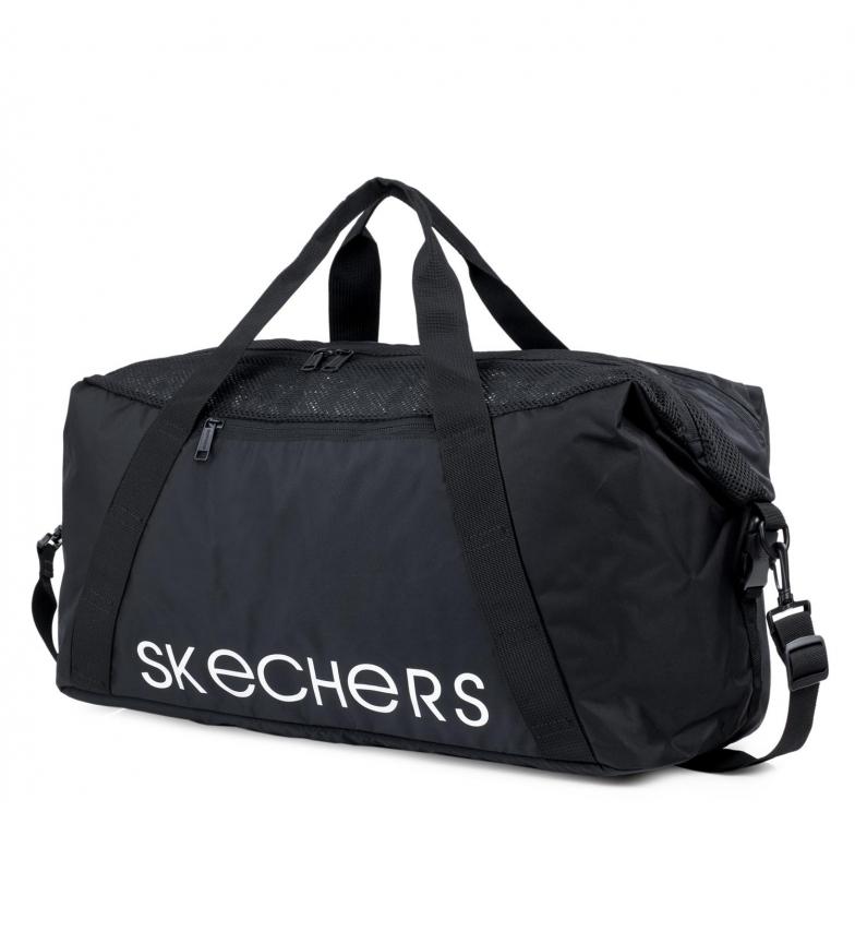 Comprar Skechers Sports bag S919 black -53x27x25cm